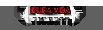 Madrid Pura Vida Fitness Logo